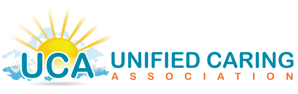 Unified Caring Association