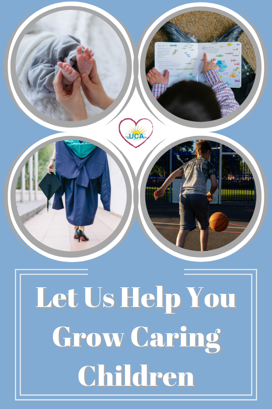 Let-Us-Help-You-Grow-Caring-Children