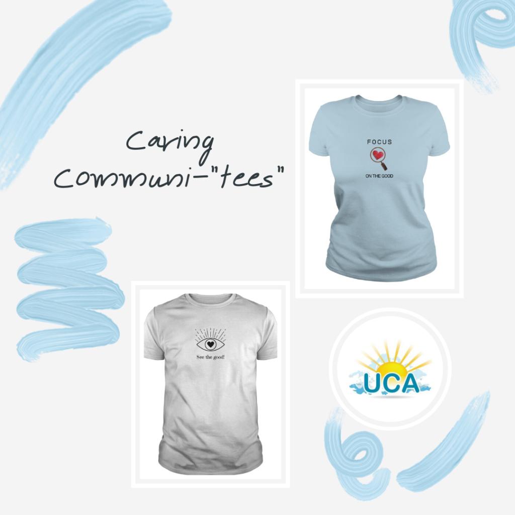 Caring Communi-tees