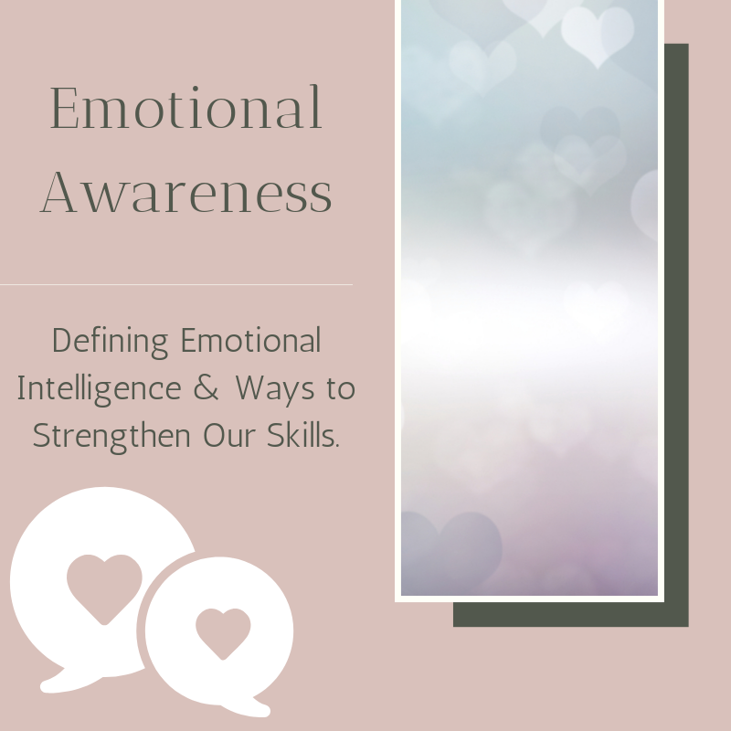 Emotional Intelligence-Define-and-Strengthen