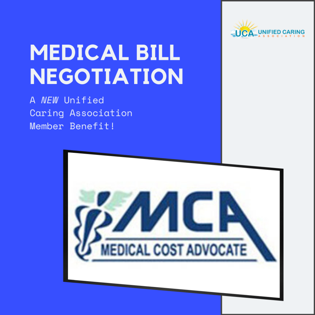 Medical Bill Negotiation