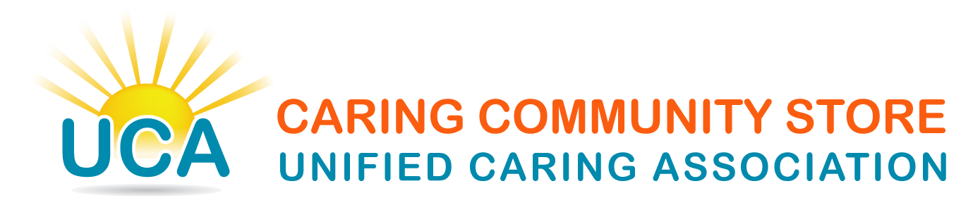 caring community store